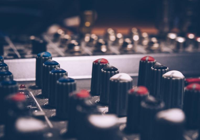 Jackson Lee on SoundBetter