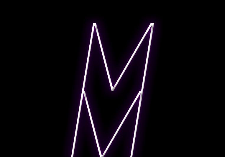 Matt Manch on SoundBetter