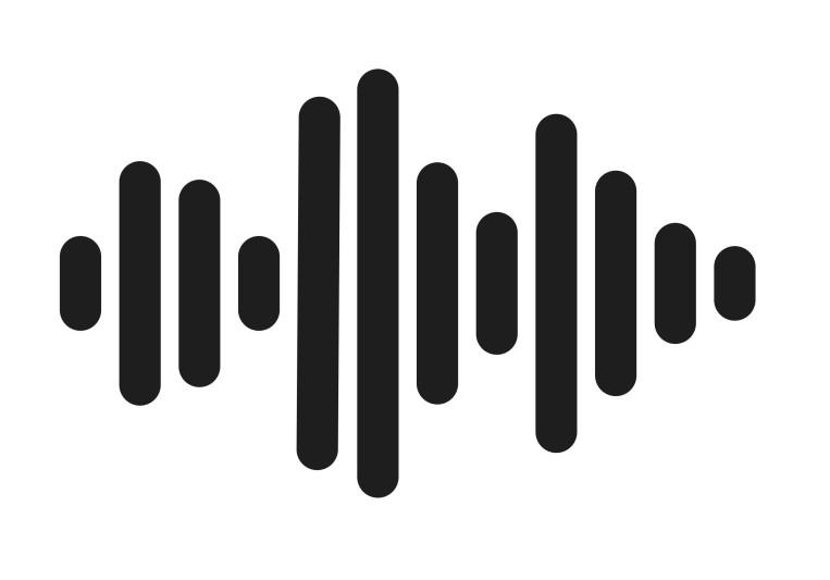 CB Sonics on SoundBetter