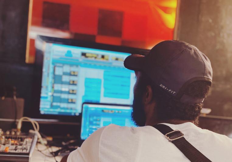 Swoozy Dre on SoundBetter