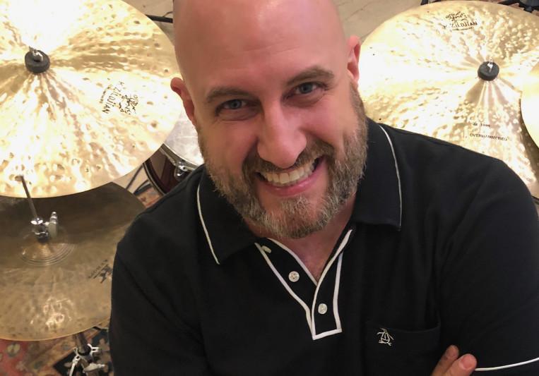 Charles Ruggiero on SoundBetter