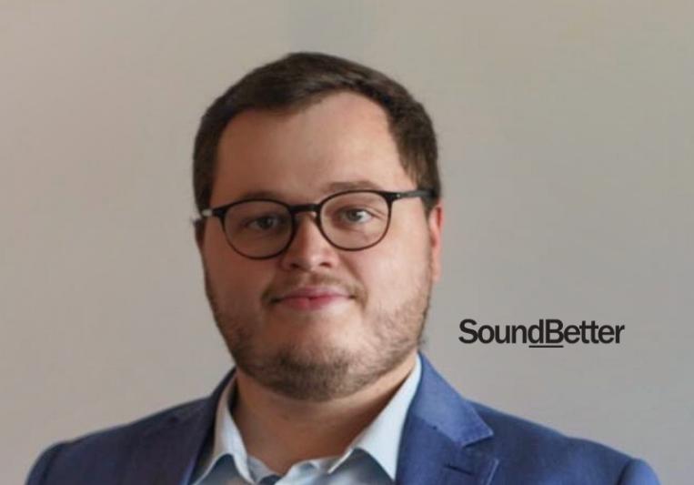 Quentin Rieux on SoundBetter