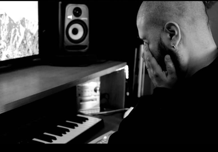 Kiko De Bidda on SoundBetter
