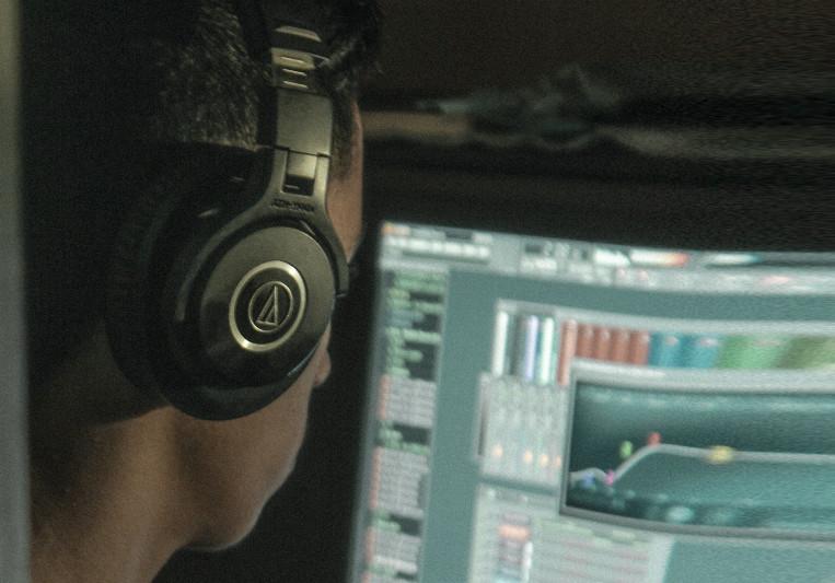 Unnes96odt on SoundBetter