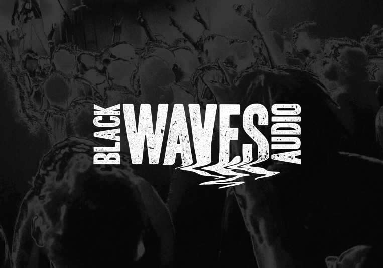 Black Waves Audio on SoundBetter