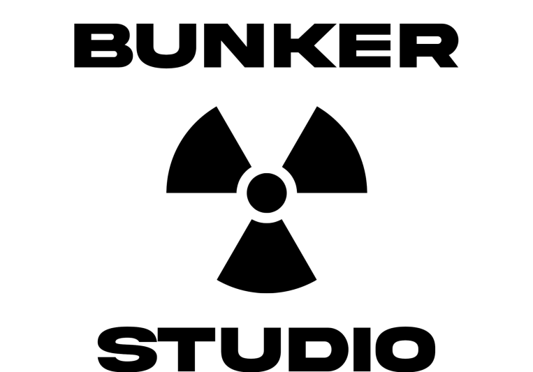 Bunker Studio on SoundBetter