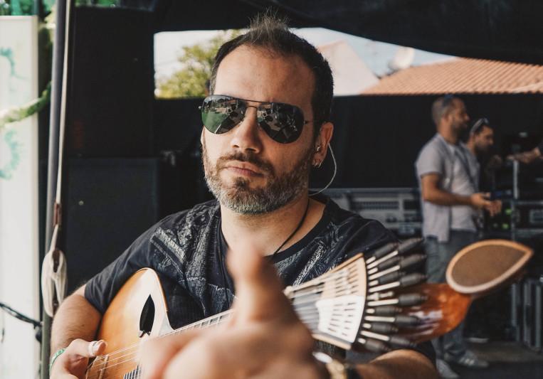 Ricardo Gordo on SoundBetter