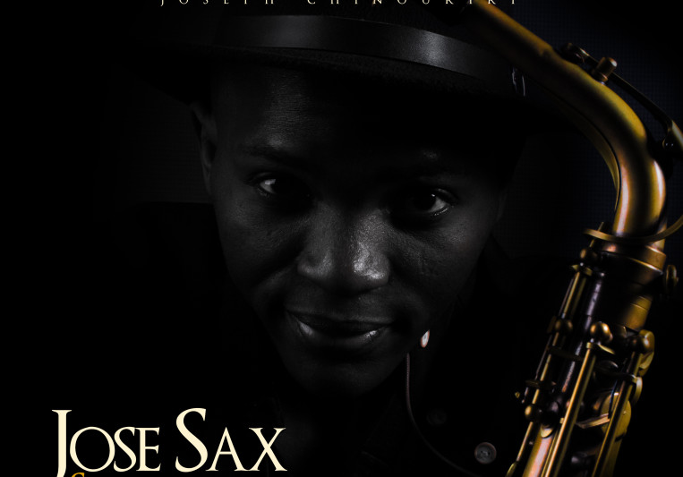 Jose Sax on SoundBetter