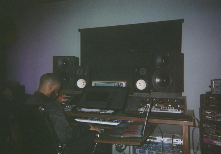 Journey 2 on SoundBetter
