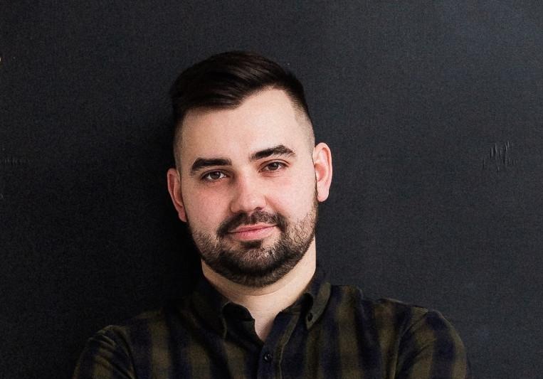 Pavel Berezovsky on SoundBetter