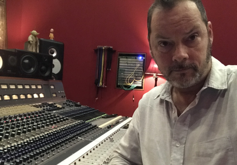 Bassy Bob on SoundBetter