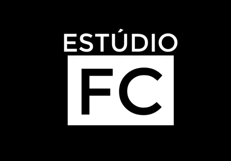 Estudio FC on SoundBetter