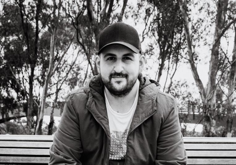 Jake Debono on SoundBetter