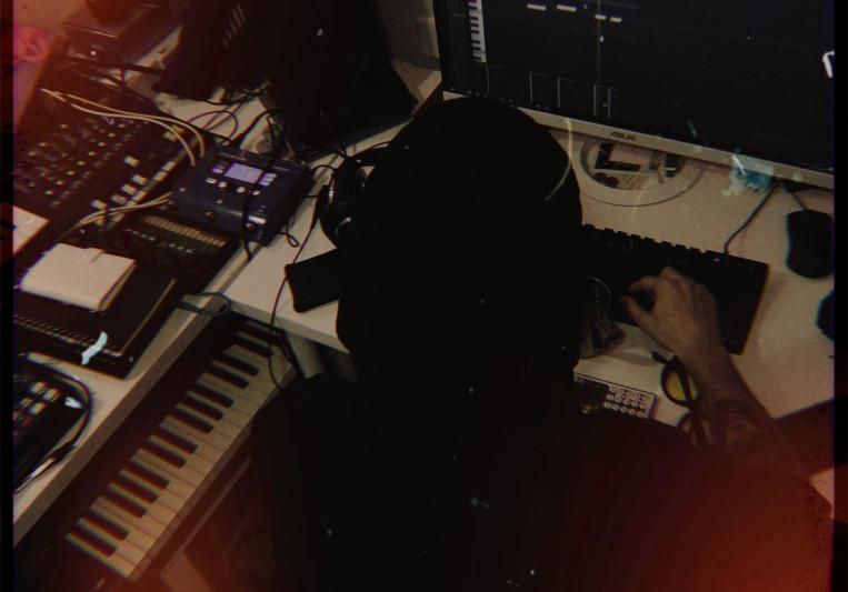 Paul Rox on SoundBetter