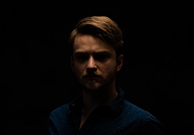 Jared S. on SoundBetter