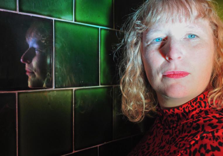 Agnethe Melchiorsen on SoundBetter