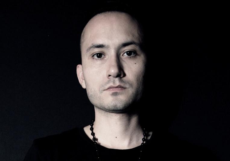 Andy Woldman on SoundBetter