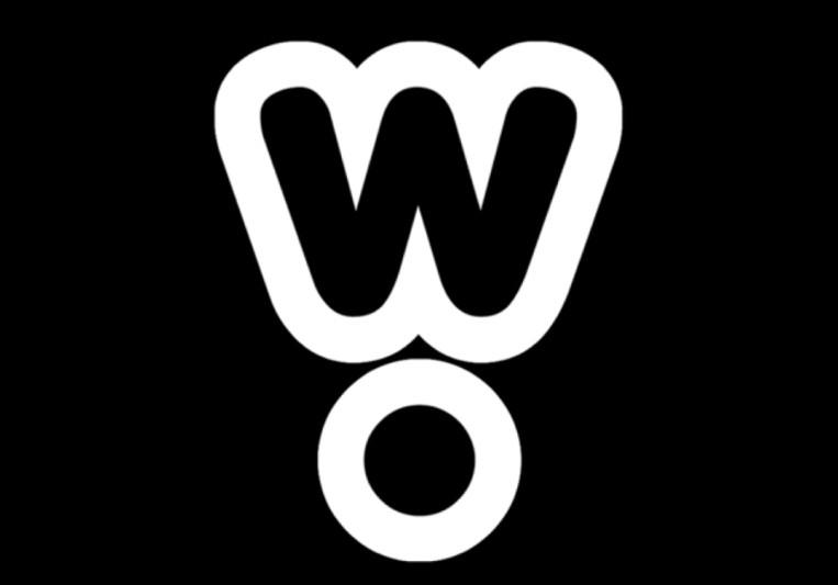 Waveforge M. on SoundBetter
