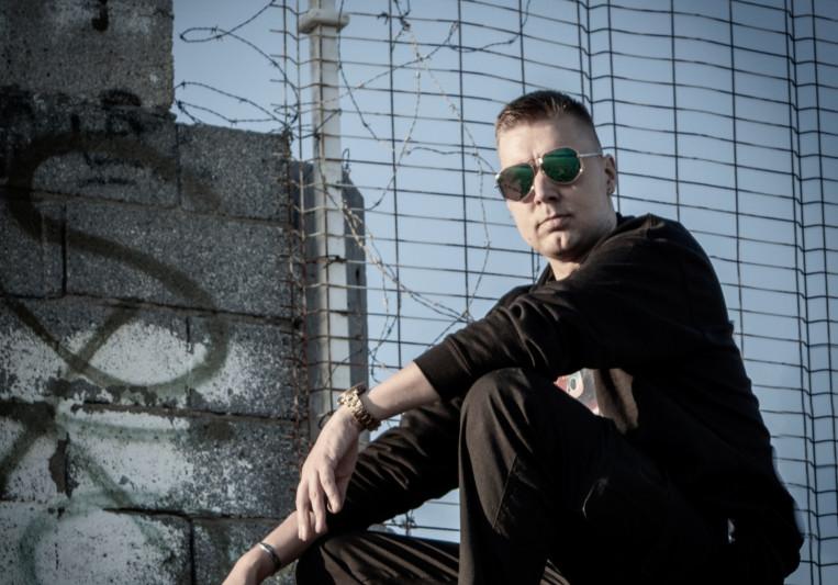 Jarno Kinnunen on SoundBetter