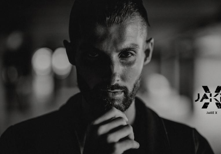 Giacomo Cordioli on SoundBetter