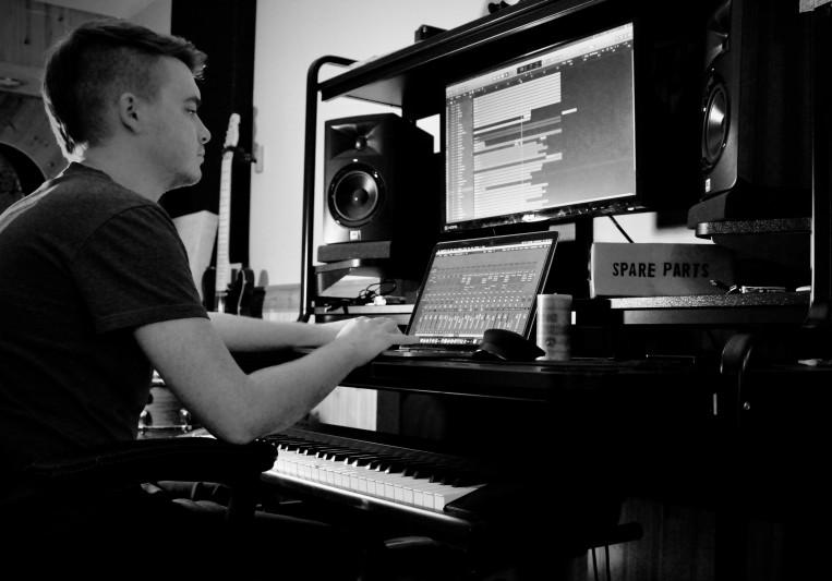 Kevin Carter Sound on SoundBetter