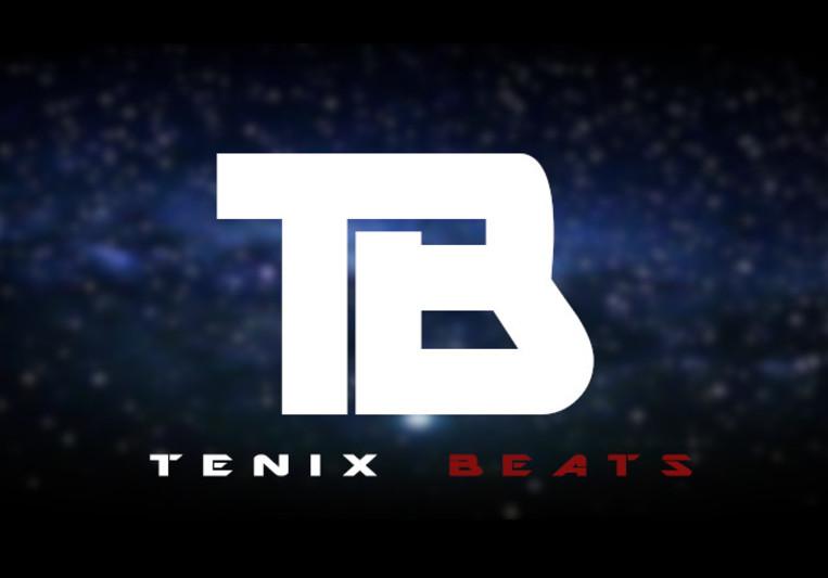 TeNix on SoundBetter