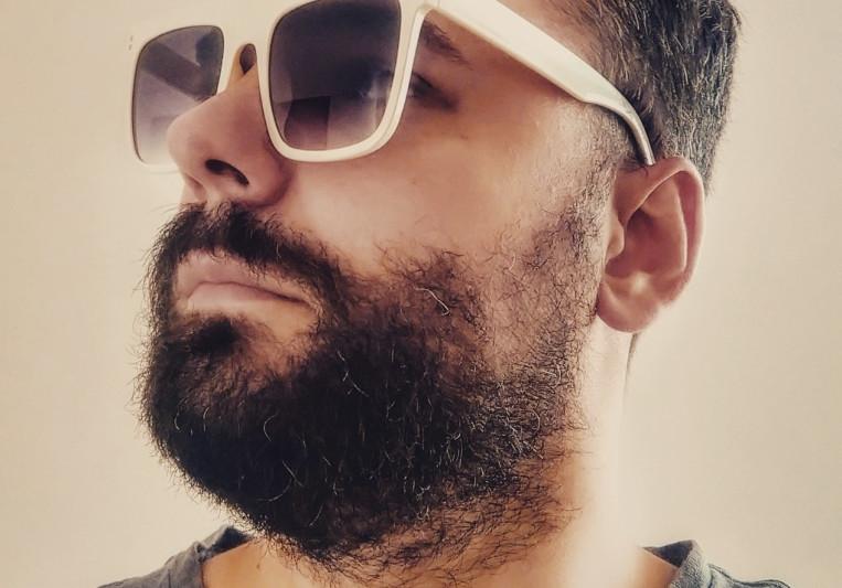Matias Berdiales on SoundBetter