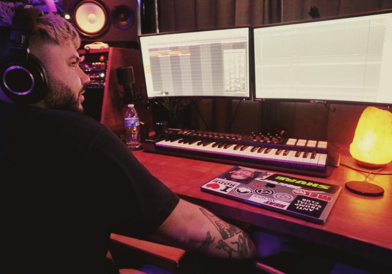Rosewood Sounds on SoundBetter