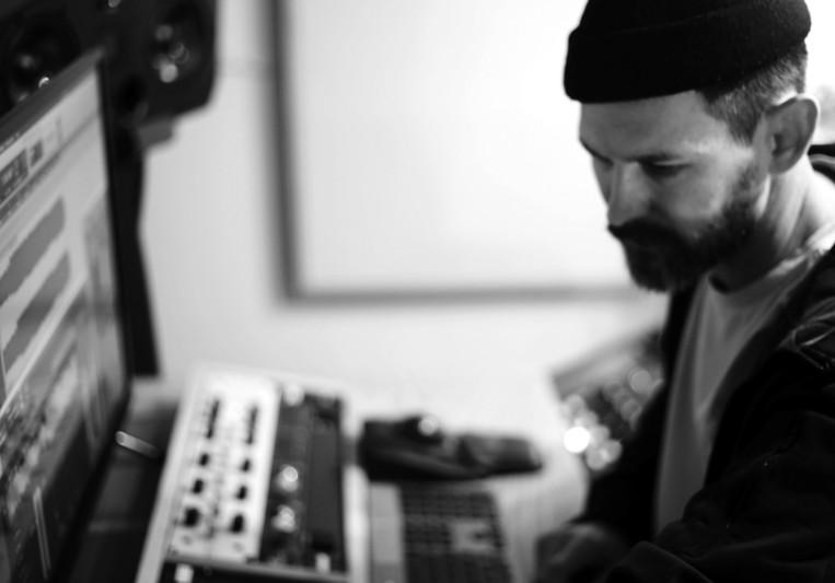Rob Dennler on SoundBetter