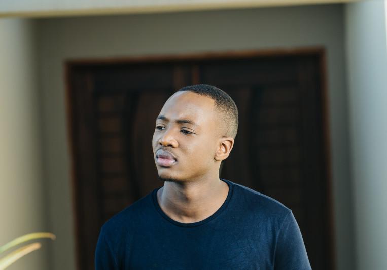 Sitsandziwe Nkosi on SoundBetter