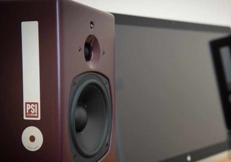 Tommy Phillips on SoundBetter
