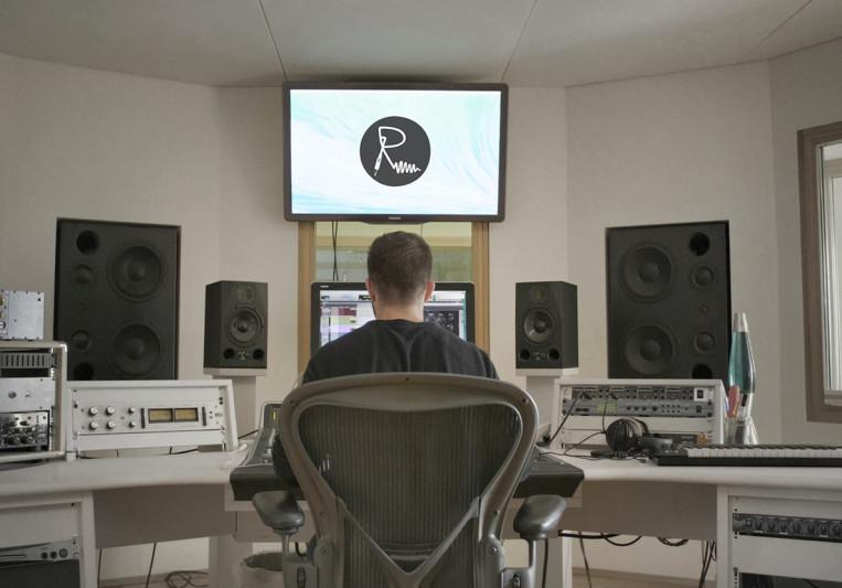 Renan Bakker on SoundBetter