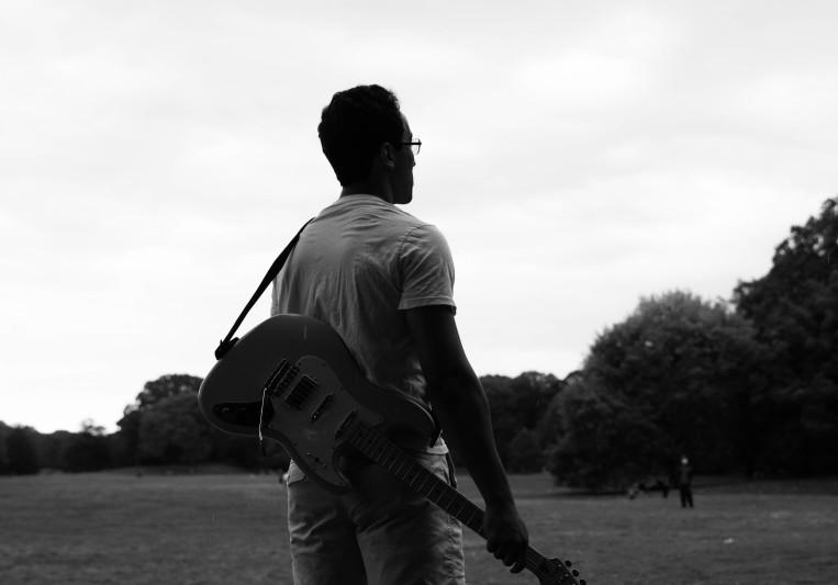 Isaac Coston on SoundBetter