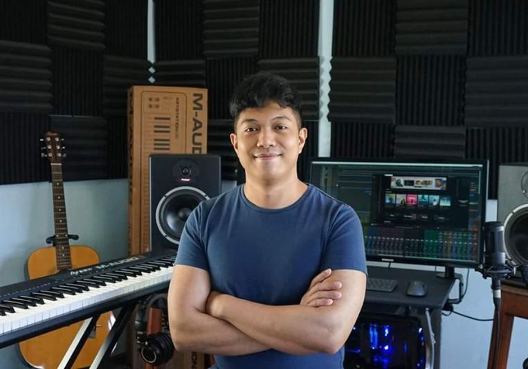 Josh Balane Music Productions on SoundBetter