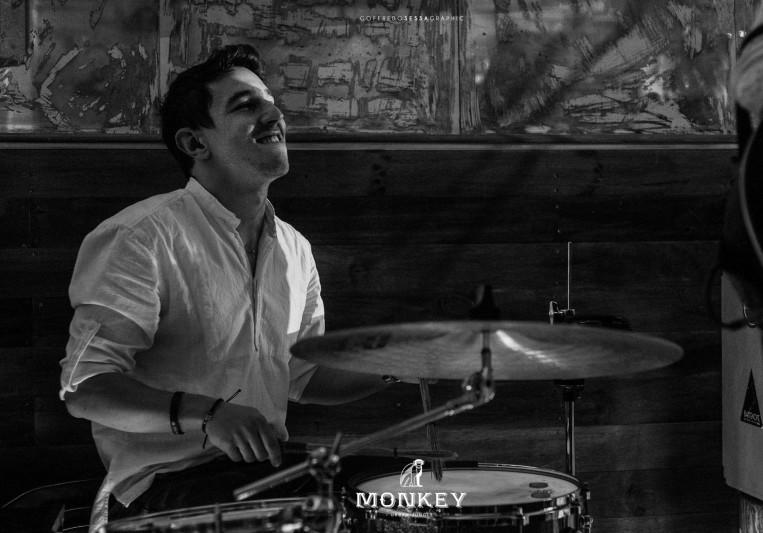 Claudio Attonito on SoundBetter