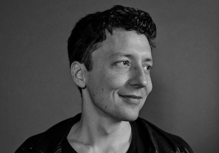 Matt Ingram on SoundBetter