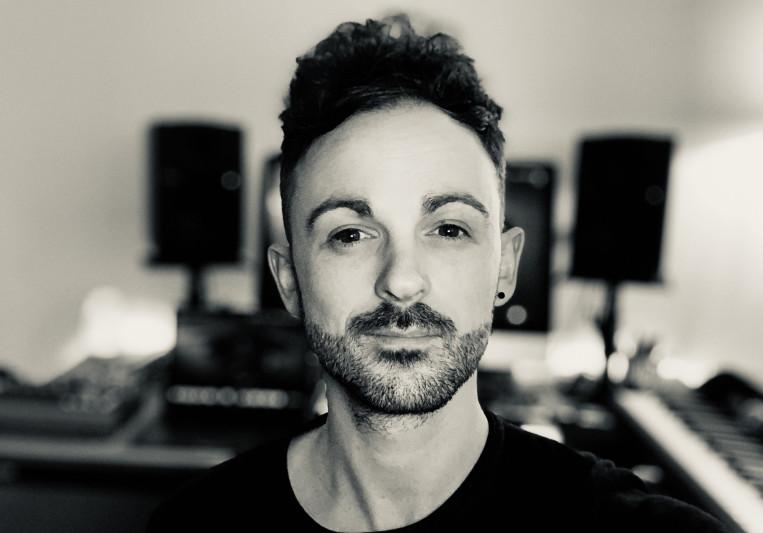 David Kyle Payne on SoundBetter