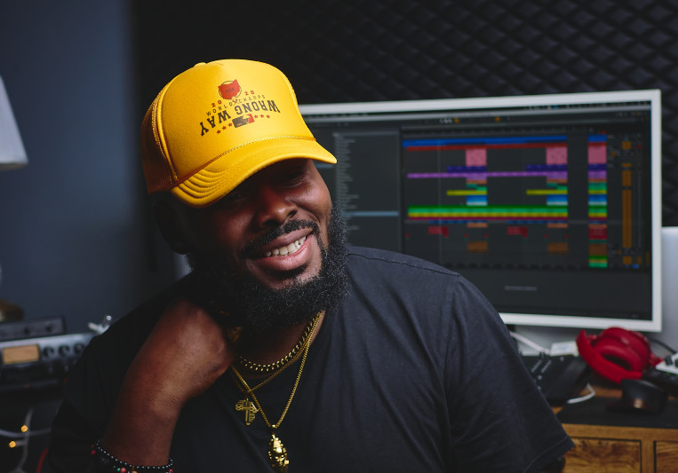 MICHAEL - MBE AUDIO on SoundBetter