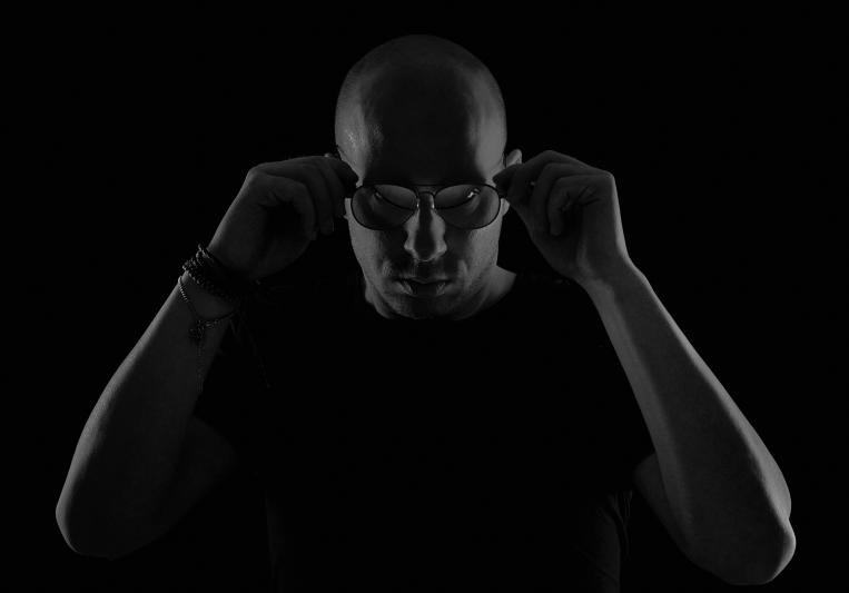 Zrinko Kutnjak on SoundBetter
