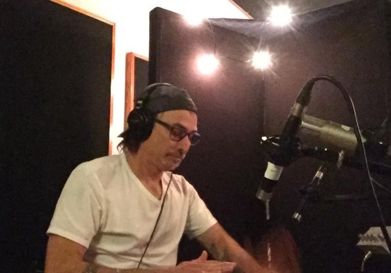 Jim Lindsay on SoundBetter
