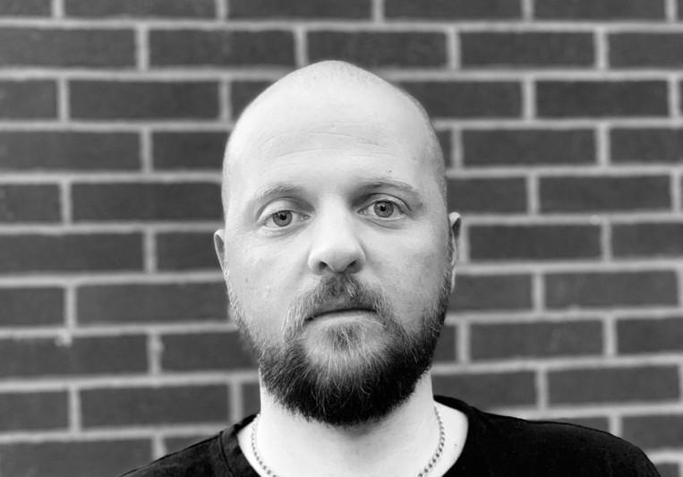 Mike Mac Session Musician on SoundBetter