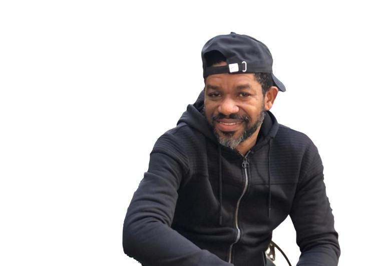 Maurice Gregory on SoundBetter