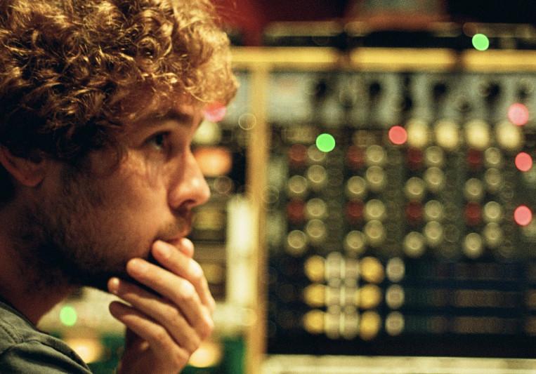 John Joyce on SoundBetter