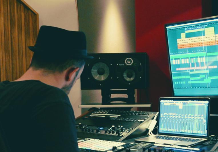 Rama Bosch on SoundBetter