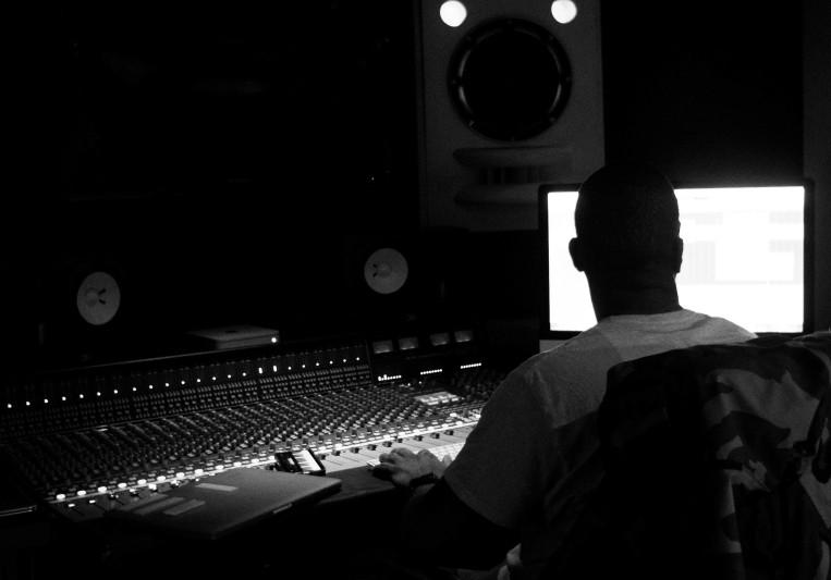 J. Braye on SoundBetter