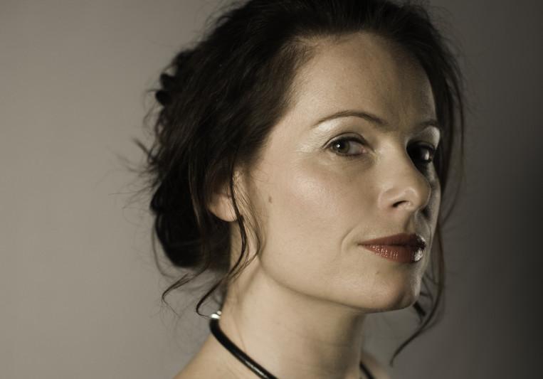 Caroline Joy on SoundBetter