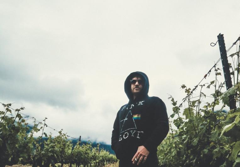 Kevin Ribbans Music on SoundBetter