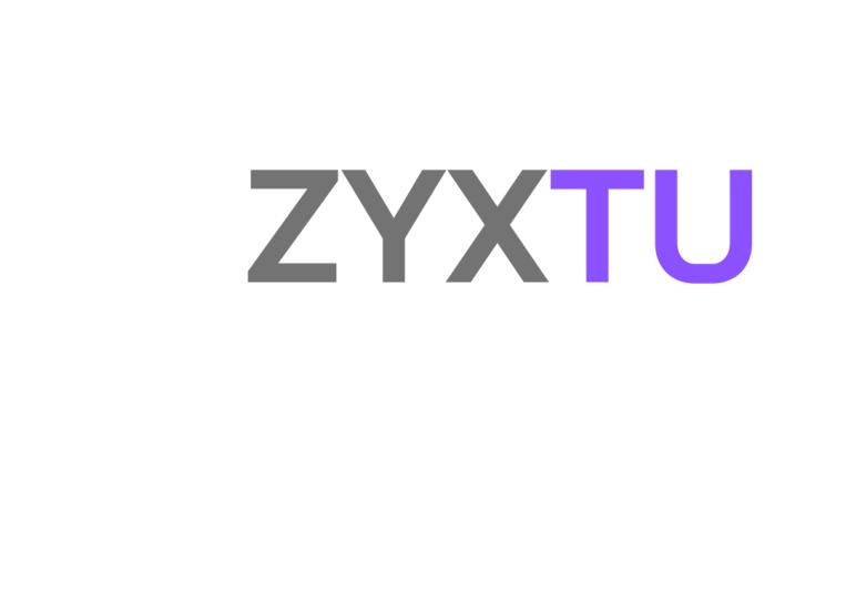 Zyxtu on SoundBetter