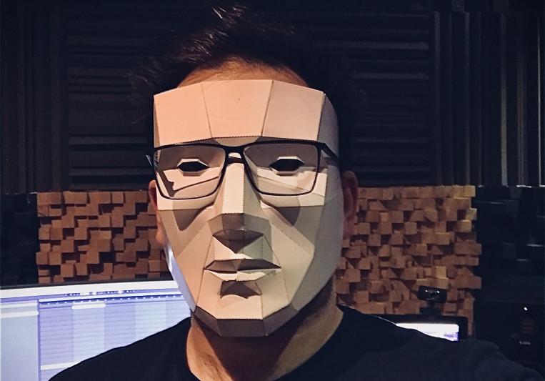 INVEЯS on SoundBetter