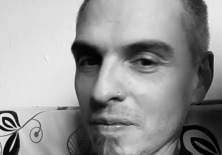 Bernardo Jiménez Mesa on SoundBetter